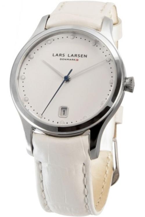 Ladies Lars Larsen Watch