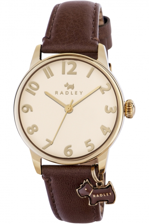 Ladies Radley Blair Watch