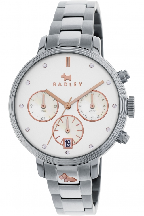 Ladies Radley Battersea Watch