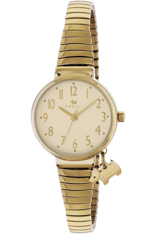 Ladies Radley Blair Stretch Watch