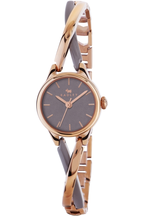 Ladies Radley Bayer Watch