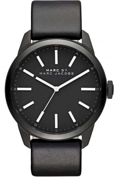 Mens Marc Jacobs Dillon Watch MBM5092