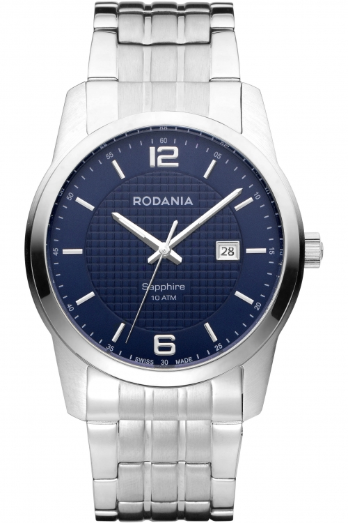 Mens Rodania Swiss Vancouver Watch RS2511049