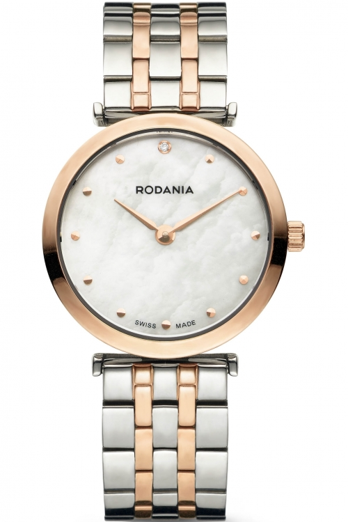 Ladies Rodania Swiss Elios Watch