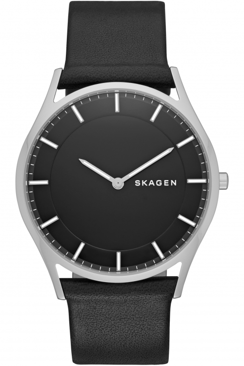 Mens Skagen Holst Watch SKW6220
