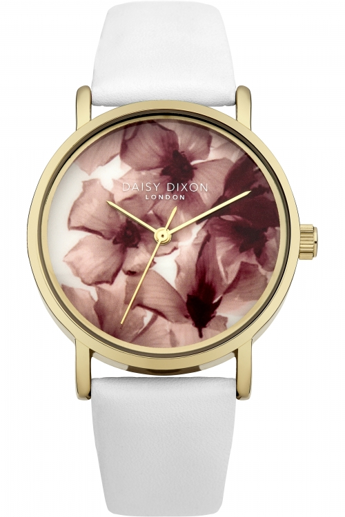 Ladies Daisy Dixon Sienna Watch