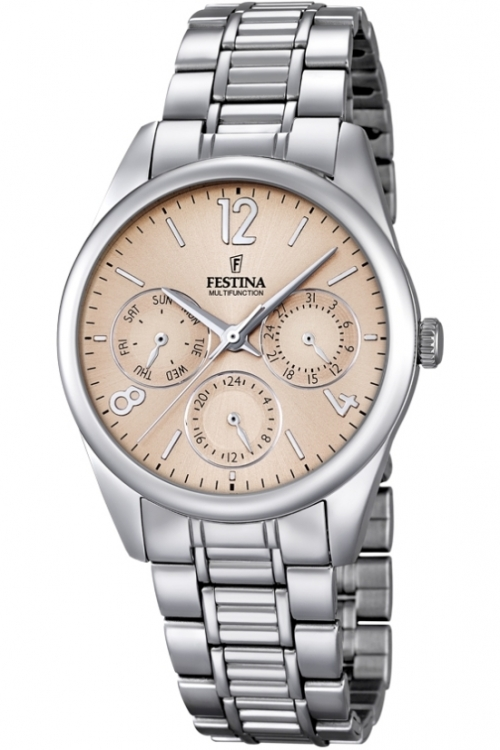 Ladies Festina Watch