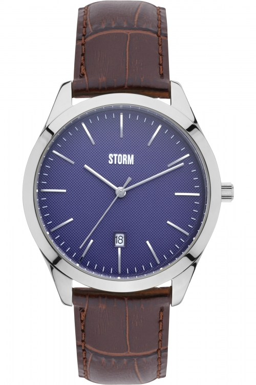 Mens Storm Ortus Watch ORTUS-BLUE