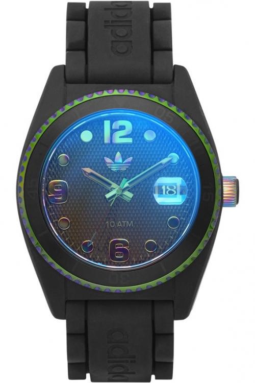 Unisex Adidas Brisbane Watch ADH2960