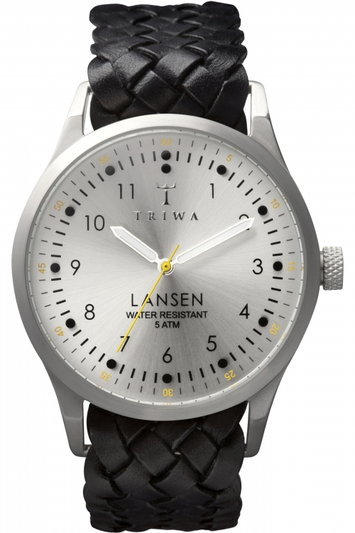 Ladies Triwa Lansen Watch