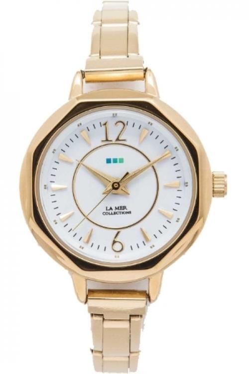 Ladies La Mer Watch
