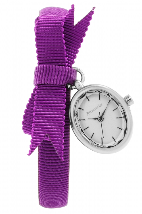 Ladies Accessorize Watch