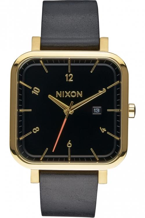 Mens Nixon The Ragnar Watch A939-513