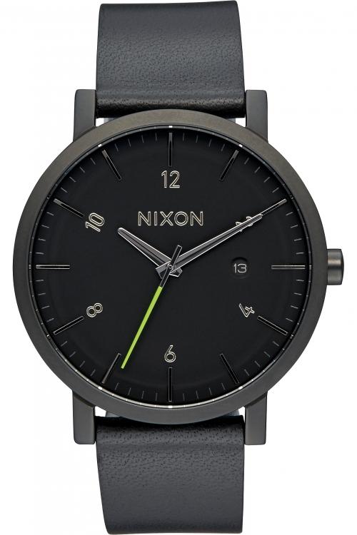 Mens Nixon The Rollo Watch A945-001