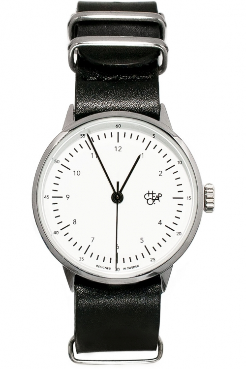 Unisex Cheapo HAROLD Watch 14228BB