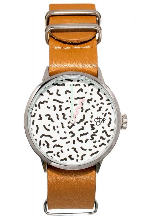 Unisex Cheapo HAROLD Watch 14228CC