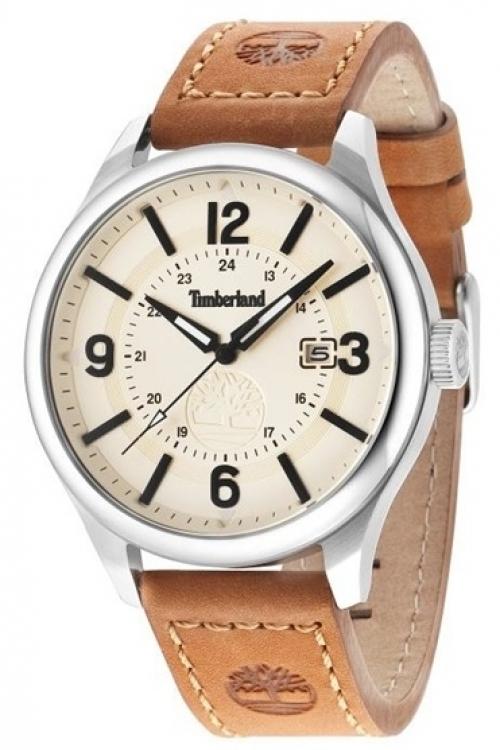 Mens Timberland BLAKE Watch 14645JS/07
