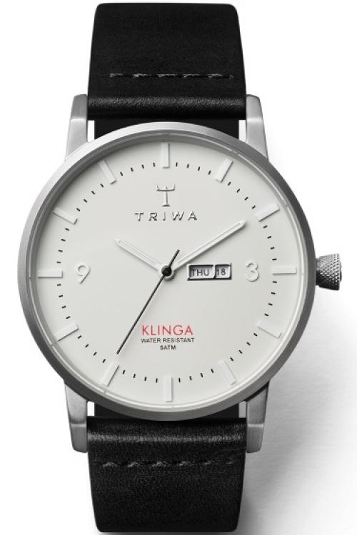 Mens Triwa Dawn Klinga Watch KLST101CL010112