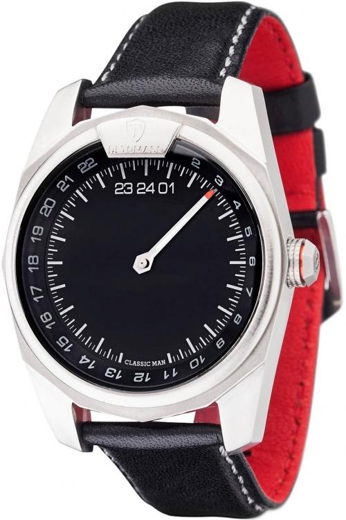 Mens Detomaso Marks a Man - Classic Watch DT-ML101-A