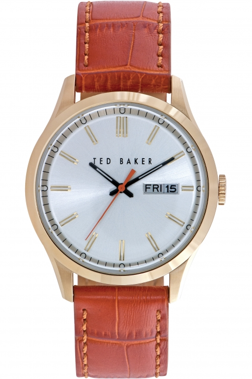 Mens Ted Baker Exclusive Watch TE10023464