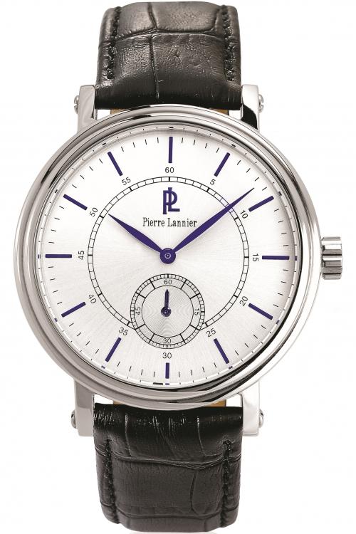 Mens Pierre Lannier Watch 221C123