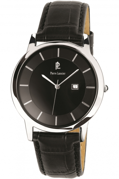 Ladies Pierre Lannier Watch