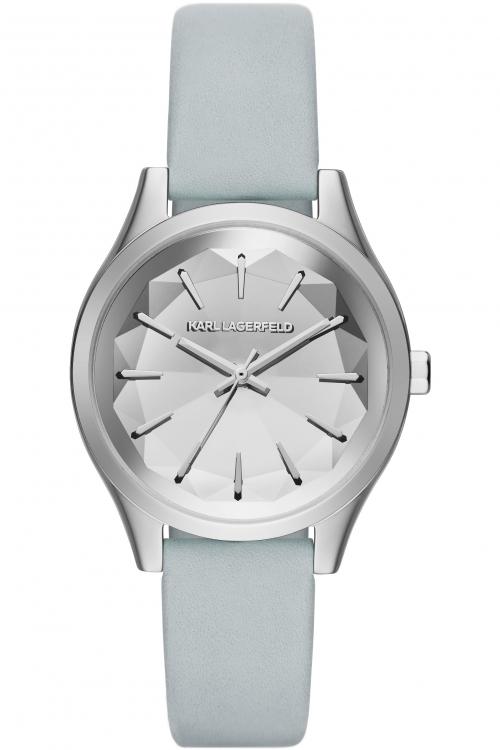 Ladies Karl Lagerfeld BELLEVILLE Watch