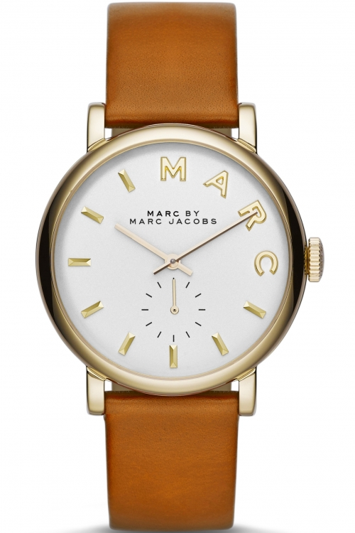 Ladies Marc by Marc Jacobs BAKER Watch