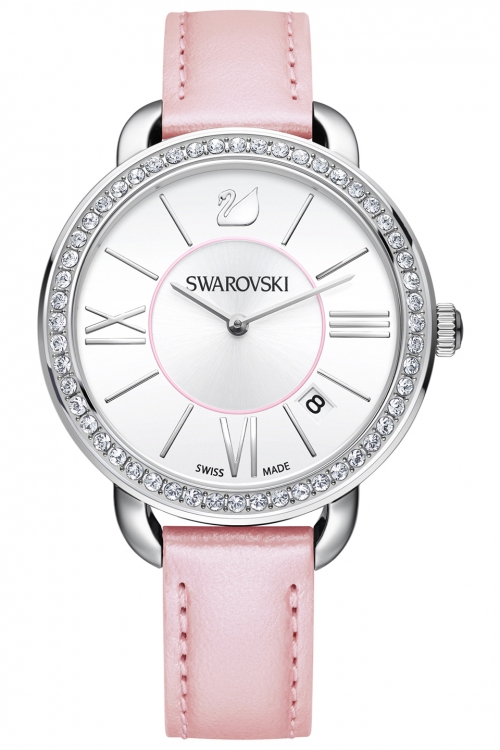 Ladies Swarovski AILA Watch