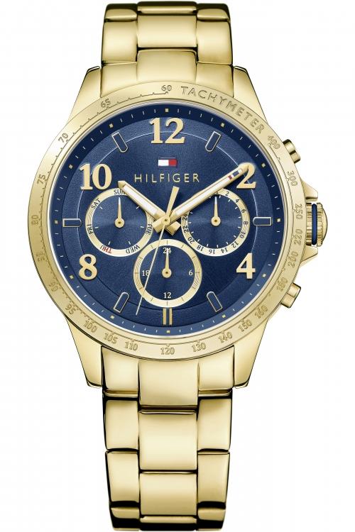 Mens Tommy Hilfiger DANI Watch 1781643