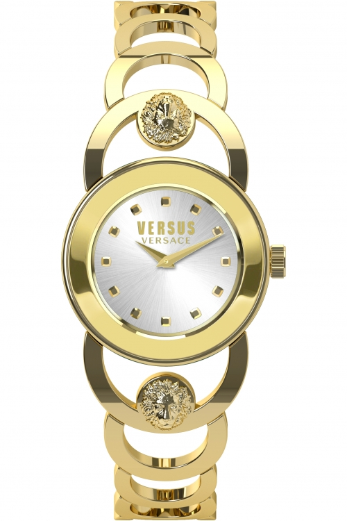 Ladies Versus Versace CARNABY STREET Watch