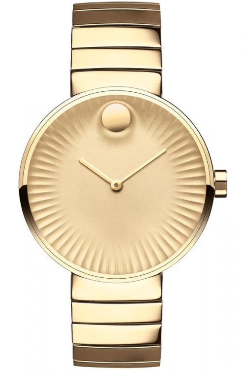 Ladies Movado Edge EDGE Watch