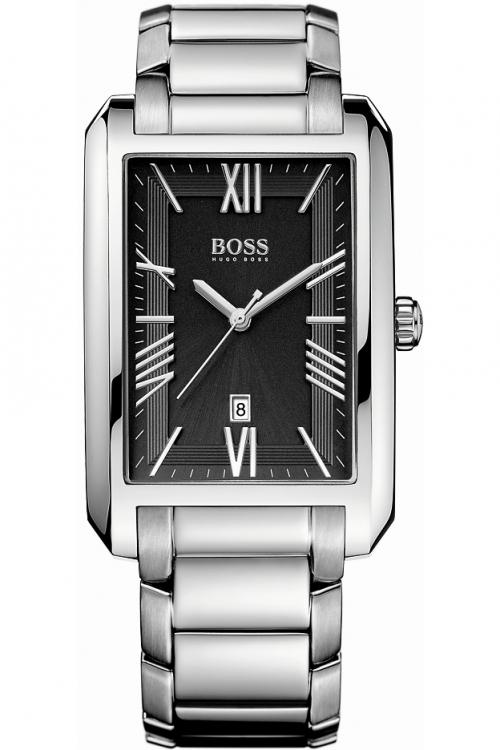 Mens Hugo Boss Ambassador Watch 1513028