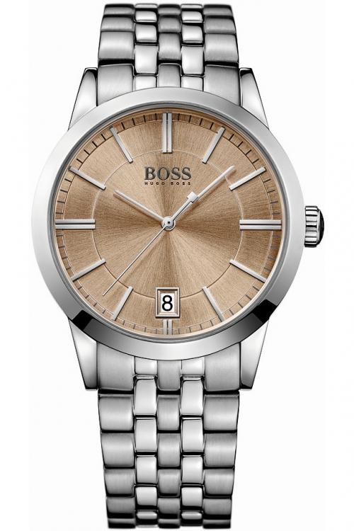 Mens Hugo Boss Success Watch 1513134