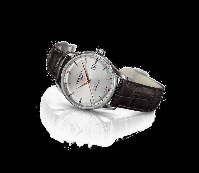 watches designer luxury watches uk the hut
