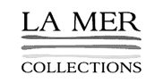 La Mer Collections Watches