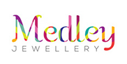 Medley Watches