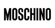Moschino Watches