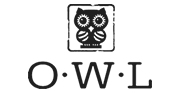 OWL Watches