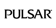 Pulsar Watches