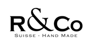 R & Co. Watches