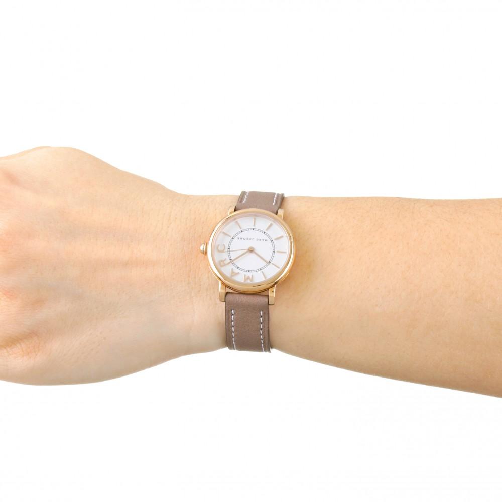 907fedd3ec3 Ladies Marc Jacobs Classic Mini Watch MJ1538