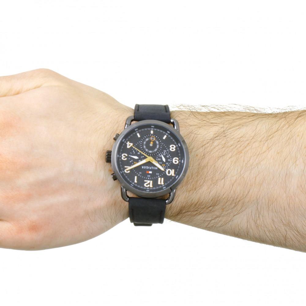 Mens Tommy Hilfiger Watch 1791426 73e4a08f576