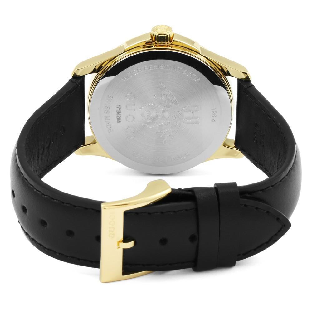 948bae57521 Gucci Le Marche Des Merveilles WATCH YA126463
