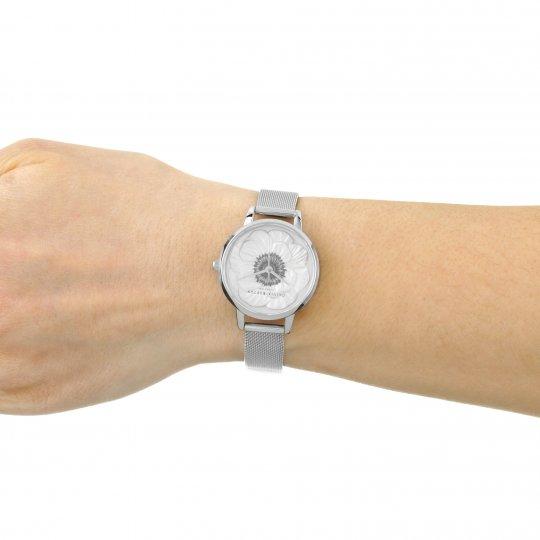 Olivia Burton 3D Anemone Watch OB16AN01