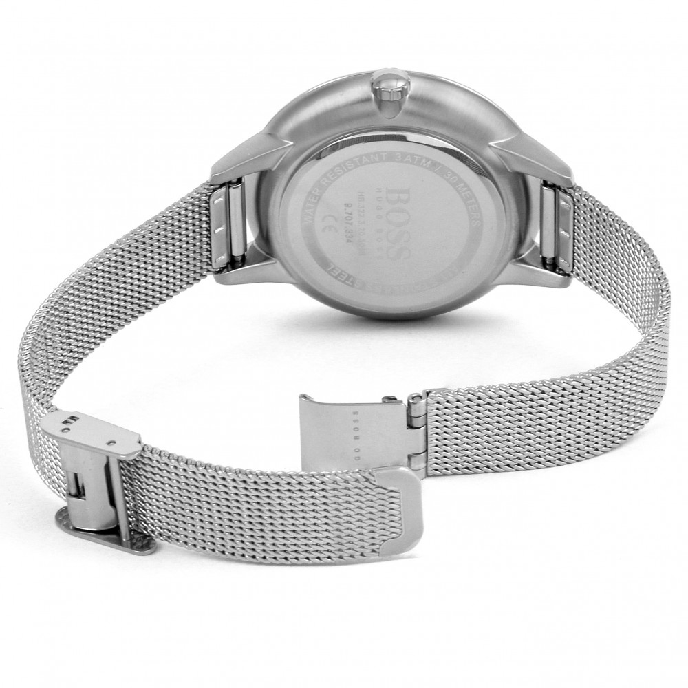 ba37b8e15 Hugo Boss Diamond Symphony WATCH 1502423