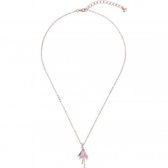 925005fa Ted Baker Jewellery Fedora Mini Fuchsia Flower Earrings JEWEL  TBJ1757-24-134. keyboard_arrow_right keyboard_arrow_left