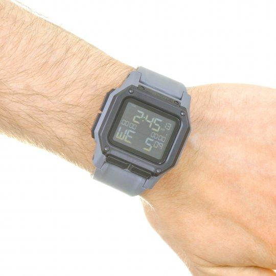 Nixon Regulus: Nixon Regulus Watch A1180-632