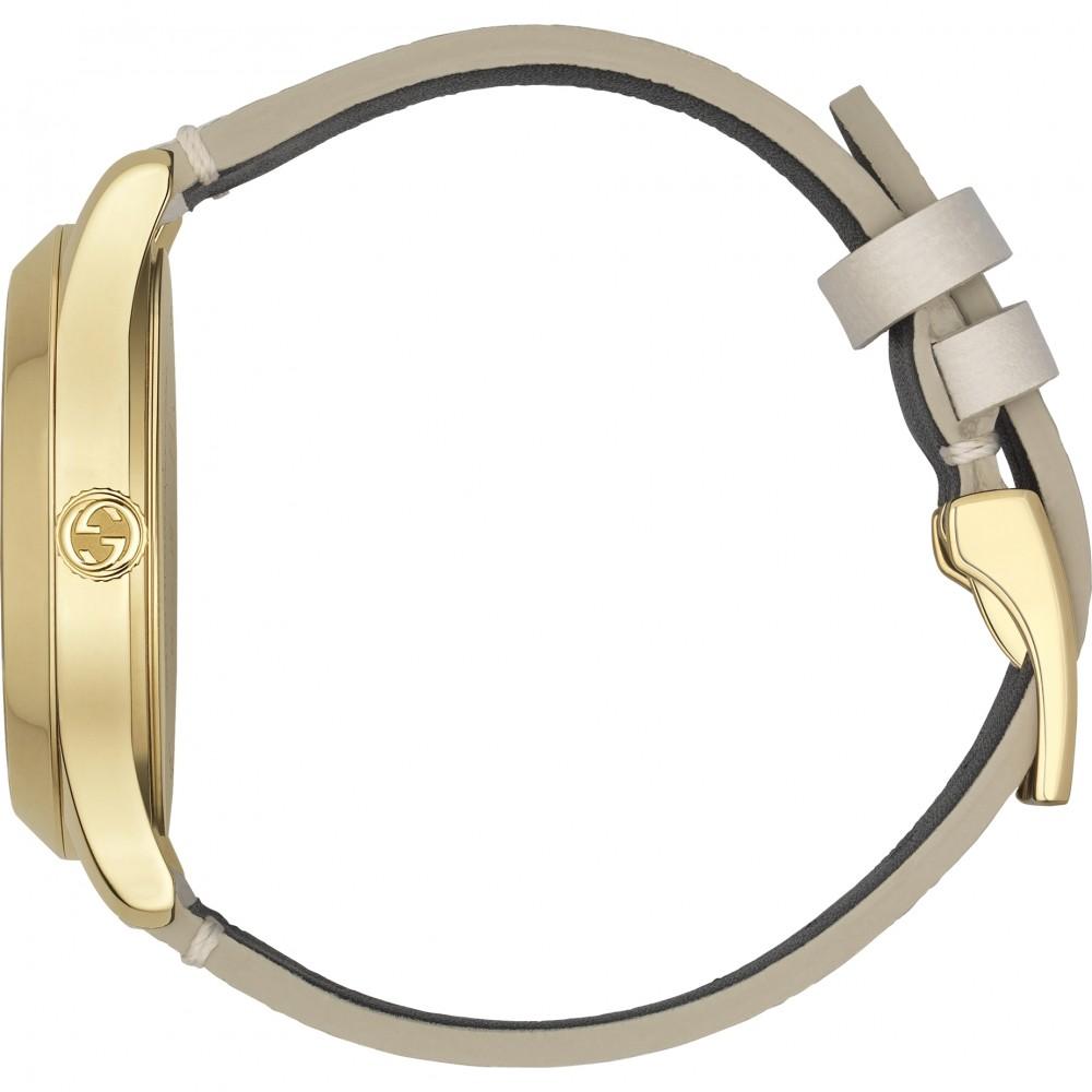 ed5de8f350f Gucci G-Timeless Watch YA1264062