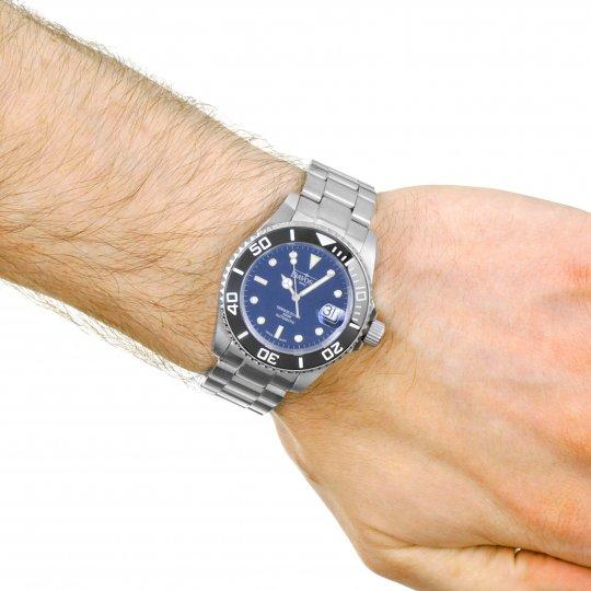95567c3eb Mens Davosa Ternos Ceramic Automatic Watch 16155550. keyboard_arrow_right  keyboard_arrow_left